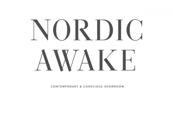 cropped-nordic_awake_logo.jpg